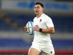 Ben Youngs won his 100th cap against Italy, Marco Lacobucci/PA
