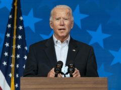 Joe Biden (Carolyn Kaster/AP)