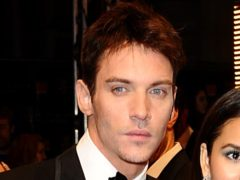 Actor Jonathan Rhys Meyers has been charged with drink-driving after police were called to a minor collision in Malibu, the Los Angeles County Sheriff's Department said (Ian West/PA)