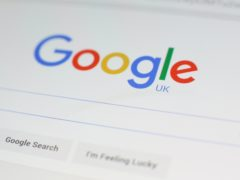 Users have been unable to access many of the firm's services including Gmail (PA)