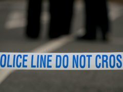 Police have charged a 14-year-old with murder (Peter Byrne/PA)