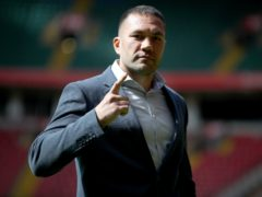 Kubrat Pulev has returned a negative test for Covid-19 after entering a bubble ahead of Saturday's fight at the SSE Arena (Nick Potts/PA)