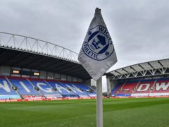 Wigan were relegated from the Sky Bet Championship in July after being handed a 12-point deduction for entering administration (Anthony Devlin/PA)