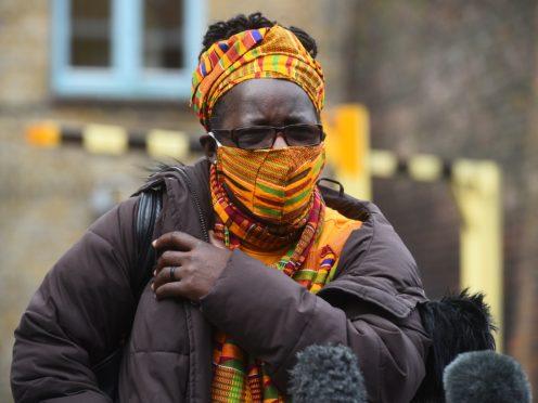 The role of air pollution in Ella Kissi-Debrah's death ...
