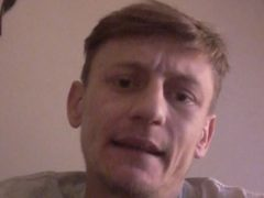 Joshua Molloy died after being thrown from the motorbike (Northumbria Police/PA)