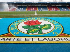 Blackburn's Championship home with Swansea has been postponed because of a waterlogged pitch (Ian Hodgson/PA)