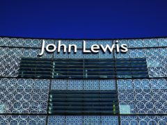 John Lewis is to repay its £300 million coronavirus loan (John Walton/PA)