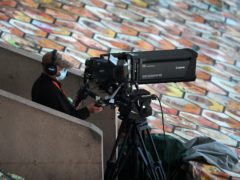 All Premier League games from January 30 until the end of February will be shown live on Sky Sports, BT Sport, Amazon or BBC (Molly Darlington/PA)