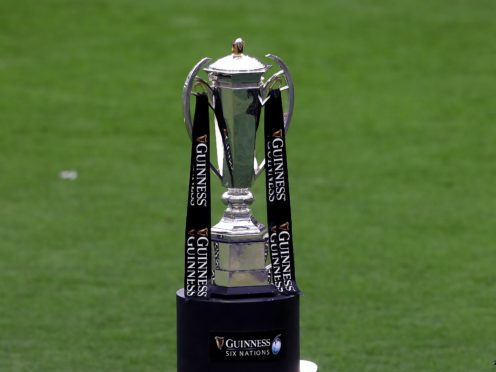 The Six Nations will not be moved to the summer (Brian Lawless/PA)
