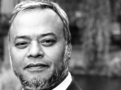 Mohammed Islam's family are devastated (GMP)