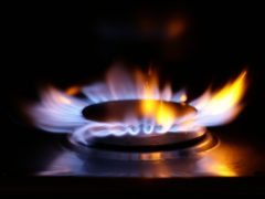 A survey found 45% of disabled people have seen their energy bills increase since start of the coronavirus pandemic (PA)