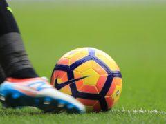 Bromley beat King's Lynn 2-0 (John Walton/PA)
