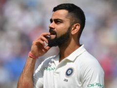 India captain Virat Kohli says his side played a 'perfect game' to beat England in the second Test in Chennai.
