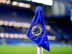 "A man has been arrested in connection with a ""number of racist and hateful"" Twitter posts relating to Chelsea (John Walton/PA)"
