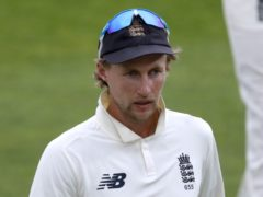 Joe Root's side were beaten inside two days (Alastair Grant/PA)