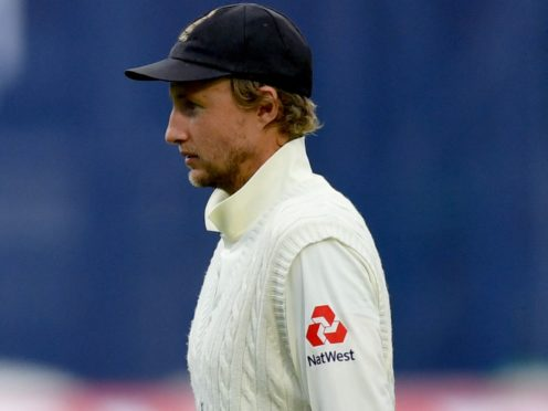 England captain Joe Root was left with plenty to ponder after his side were beaten inside two days (Dan Mullan/PA)