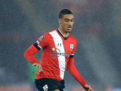 Yan Valery has joined Birmingham (Adam Davy/PA)
