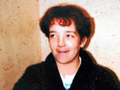 Janine Downes (West Mercia Police/PA)