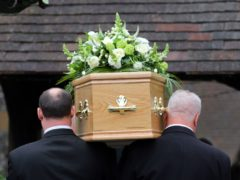 Banks are failing bereaved families with unacceptable mistakes and delays, according to Which? (PA)
