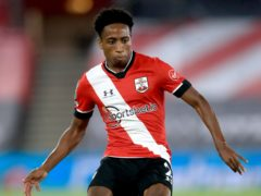 Southampton defender Kyle Walker-Peters has sustained another injury (Adam Davy/PA)