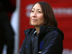 FA head of medicine Dr Charlotte Cowie says the governing body has been advised to reduce the amount of heading in training at senior level (PA)