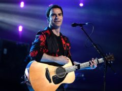 Music festival Kendal Calling will take place this summer with the Stereophonics among the headliners, organisers said (Scott Garfitt/PA)