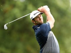 Jon Rahm believes a straight knockout format would make the WGC-Dell Technologies Match Play more thrilling (Bradley Collyer/PA)