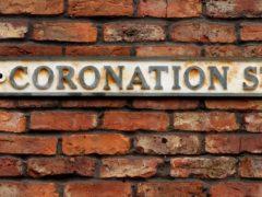 Coronation Street (Dave Thompson/PA)