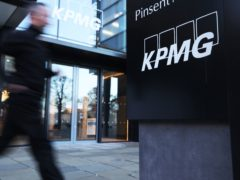 Staff will move to a new independent firm backed by private equity giant HIG (Liam McBurney/PA)
