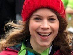 Missing woman Sarah Everard (Met Police/PA)