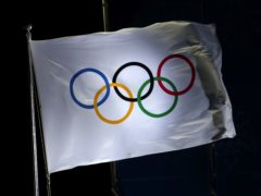 No foreign spectators will be permitted to attend the Tokyo Olympics or Paralympics (Mike Egerton/PA)