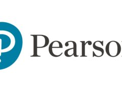 Education publishing business Pearson has seen sales slump due to the pandemic (Pearson / PA)