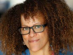 Bernardine Evaristo (Booker Prizes/PA)