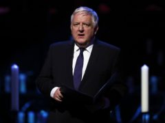 Sir Simon Russell Beale (Chris Jackson/PA)