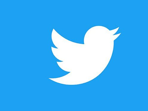 Twitter has confirmed some users may be experiencing an outage on its platform (PA)