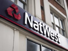 Banking giant NatWest Group has insisted it is making financial crime detection a 'key priority' (PA)