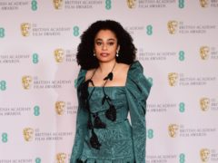 British star Celeste will join fellow Academy Award nominees including H.E.R., Leslie Odom Jr and Diane Warren in performing at the Oscars pre-show (Ian West/PA)