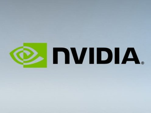 Oliver Dowden has ordered the competition watchdog to begin a 'phase one' investigation of the deal (Arm/Nvidia)