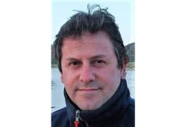 John Dickson died following the crash (Police Scotland/PA)