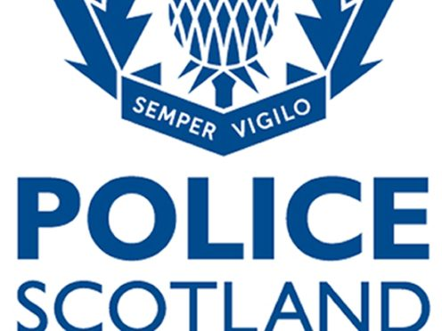 Police Scotland are investigating the stabbings (PA)