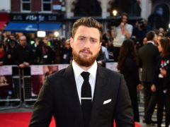 British actor Aaron Taylor-Johnson has been cast as Spider-Man villain Kraven the Hunter and will headline his own film, Sony said (Ian West/PA)