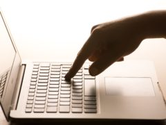 Tough new rules aim to clamp down on online abuse and harmful content (Dominic Lipinski/PA)