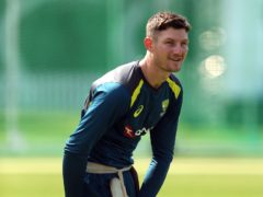 Cameron Bancroft has been invited to offer new information to Cricket Australia (Steven Paston/PA)