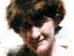Joan Connolly (Ballymurphy Massacre Committee)