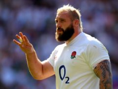 Joe Marler has urged the Lions to take a counsellor to South Africa (Adam Davy/PA)