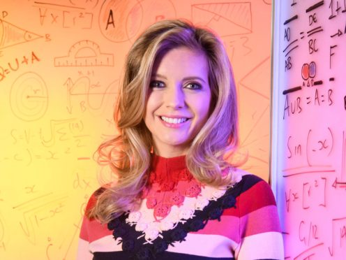 A High Court judge is set to oversee a libel fight between television presenter Rachel Riley and a former senior aide to ex-Labour leader Jeremy Corbyn (Matt Crossick/PA)