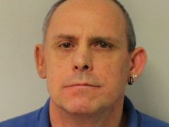 Paul Farrell has been jailed for life with a minimum term of 18 years (Metropolitan Police/PA)