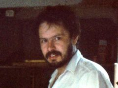 Daniel Morgan was killed with an axe in the car park of the Golden Lion pub in Sydenham, south-east London, on March 10 1987 (Metropolitan Police/PA)