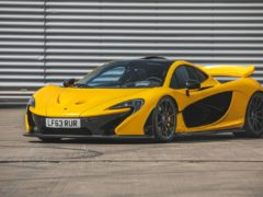 (Silverstone Auctions)