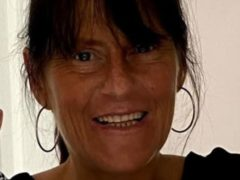 Maria Jane Rawlings was found dead on Tuesday afternoon (Met Police/PA)